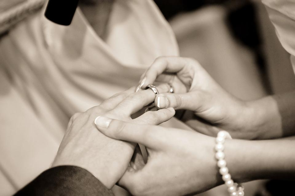 Consejos para armar una lista de invitados a tu boda